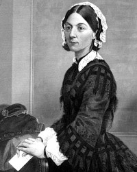 florence_nightingale.jpg