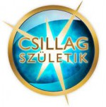 csillagszuletiklogo.jpg
